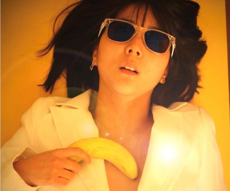 _neu_yellow-banana_c_olivia-hyunsin-kim_hp
